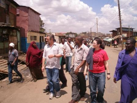 ACORN Kenya – Page 2